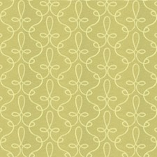 Pear Contemporary Drapery and Upholstery Fabric by Lee Jofa