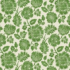 Spring Drapery and Upholstery Fabric by Kasmir