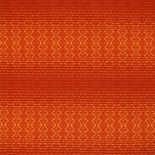 Grenadine Drapery and Upholstery Fabric by Silver State