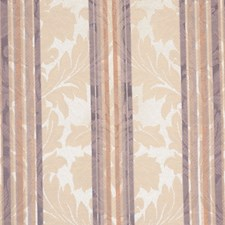 Pepperdust Drapery and Upholstery Fabric by RM Coco
