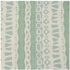 Spice Drapery and Upholstery Fabric by Stout