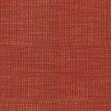 Jewel Drapery and Upholstery Fabric by Kasmir