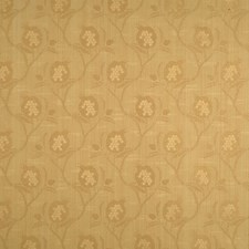 Antique Gold Drapery and Upholstery Fabric by Scalamandre