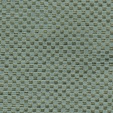 Artemisia Drapery and Upholstery Fabric by Scalamandre