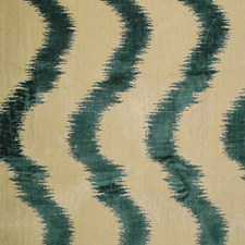 Pavao Drapery and Upholstery Fabric by Scalamandre