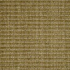Taupe Strie Drapery and Upholstery Fabric by Scalamandre