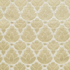 Paglia Drapery and Upholstery Fabric by Scalamandre