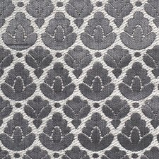 Grigio Chiaro Drapery and Upholstery Fabric by Scalamandre