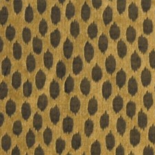 Sienna Drapery and Upholstery Fabric by Scalamandre
