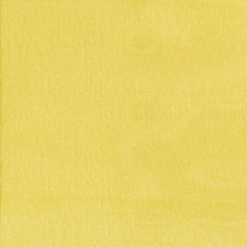 Oro Chiaro Drapery and Upholstery Fabric by Scalamandre