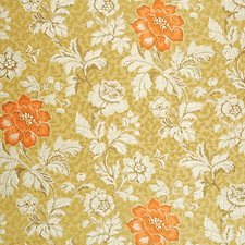 Corallo Drapery and Upholstery Fabric by Scalamandre