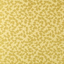 Oro Drapery and Upholstery Fabric by Scalamandre