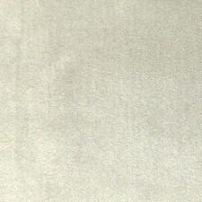 Tortora Drapery and Upholstery Fabric by Scalamandre