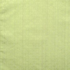 Verde Drapery and Upholstery Fabric by Scalamandre