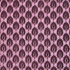 Prugna Drapery and Upholstery Fabric by Scalamandre