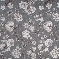 Onice Drapery and Upholstery Fabric by Scalamandre