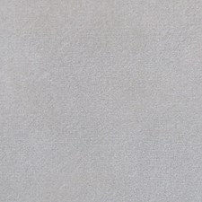 Beige Drapery and Upholstery Fabric by Scalamandre