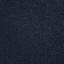 Blu Notte Drapery and Upholstery Fabric by Scalamandre