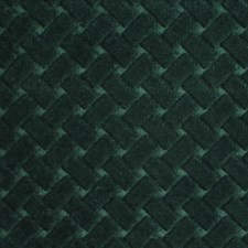 Verdone Drapery and Upholstery Fabric by Scalamandre