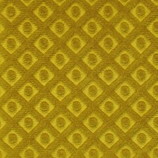 Oliva Drapery and Upholstery Fabric by Scalamandre