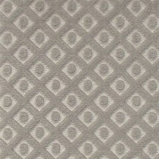 Perla Drapery and Upholstery Fabric by Scalamandre