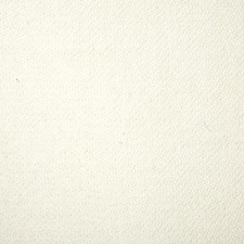 Lambswool Solid Drapery and Upholstery Fabric by Pindler