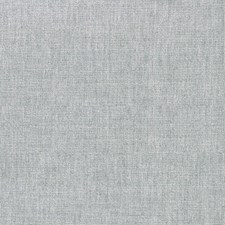 Alloy Drapery and Upholstery Fabric by Silver State