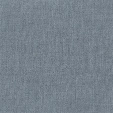 Shale Drapery and Upholstery Fabric by Silver State