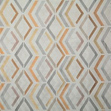Metal Drapery and Upholstery Fabric by Pindler