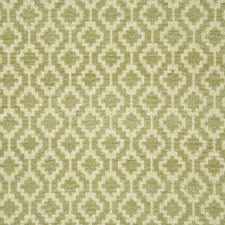 Lemongrass Drapery and Upholstery Fabric by Pindler