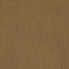 Toffee Drapery and Upholstery Fabric by RM Coco