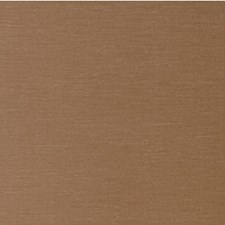 Walnut Solid Drapery and Upholstery Fabric by Kravet