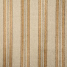 Amber Stripe Drapery and Upholstery Fabric by Pindler