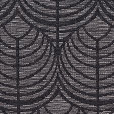 COLORADO 97J6151 by JF Fabrics