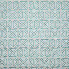 Azure Drapery and Upholstery Fabric by Pindler