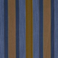 COMMON 65J4012 by JF Fabrics