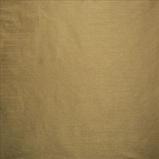 Reed Drapery and Upholstery Fabric by Kasmir