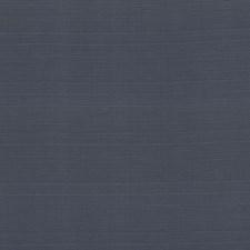 Gunmetal Drapery and Upholstery Fabric by Kasmir