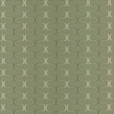 Mint Drapery and Upholstery Fabric by Kasmir