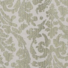 Mermaid Drapery and Upholstery Fabric by RM Coco