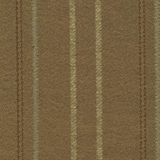Tea Leaf Drapery and Upholstery Fabric by RM Coco