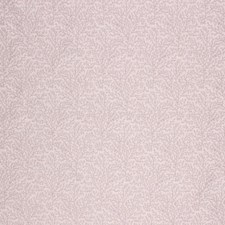 Fog Drapery and Upholstery Fabric by RM Coco