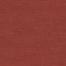 Henna Red Drapery and Upholstery Fabric by Kasmir