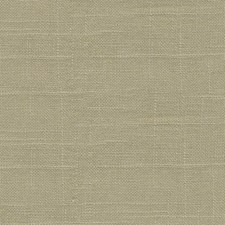Prairie Drapery and Upholstery Fabric by Kasmir