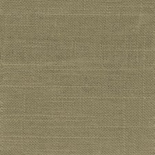 Tuscan Sand Drapery and Upholstery Fabric by Kasmir