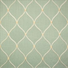 Shore Drapery and Upholstery Fabric by Kasmir