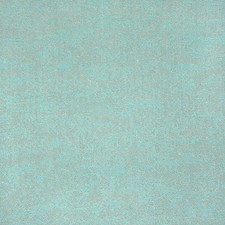 Arctic Drapery and Upholstery Fabric by Silver State