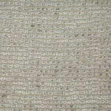 Mineral Drapery and Upholstery Fabric by Pindler