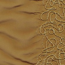 Desert Drapery and Upholstery Fabric by RM Coco