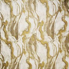 Gilded Contemporary Drapery and Upholstery Fabric by Pindler